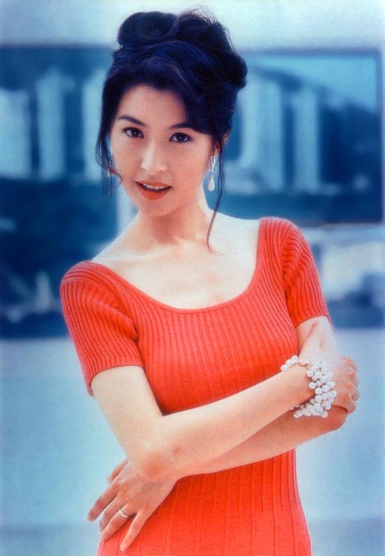 Amy Kwok AMY KWOK